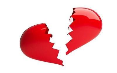 婚姻解除协议书