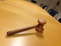 劳动仲裁律师费标准...