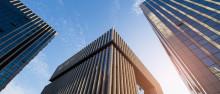 房产抵押贷款怎么办理