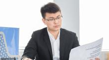 公司增资扩股协议书