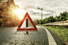出了交通事故责任划分谁说了算