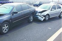 机动车交通事故诉讼请求的写法
