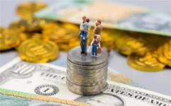 夫妻离婚债务时效...