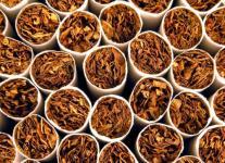 卷煙消費稅的計算