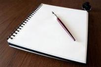 签订专利技术合作协议的注意事项