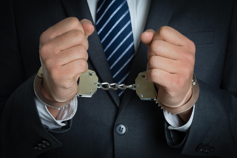 拘留和拘役哪个比较严重