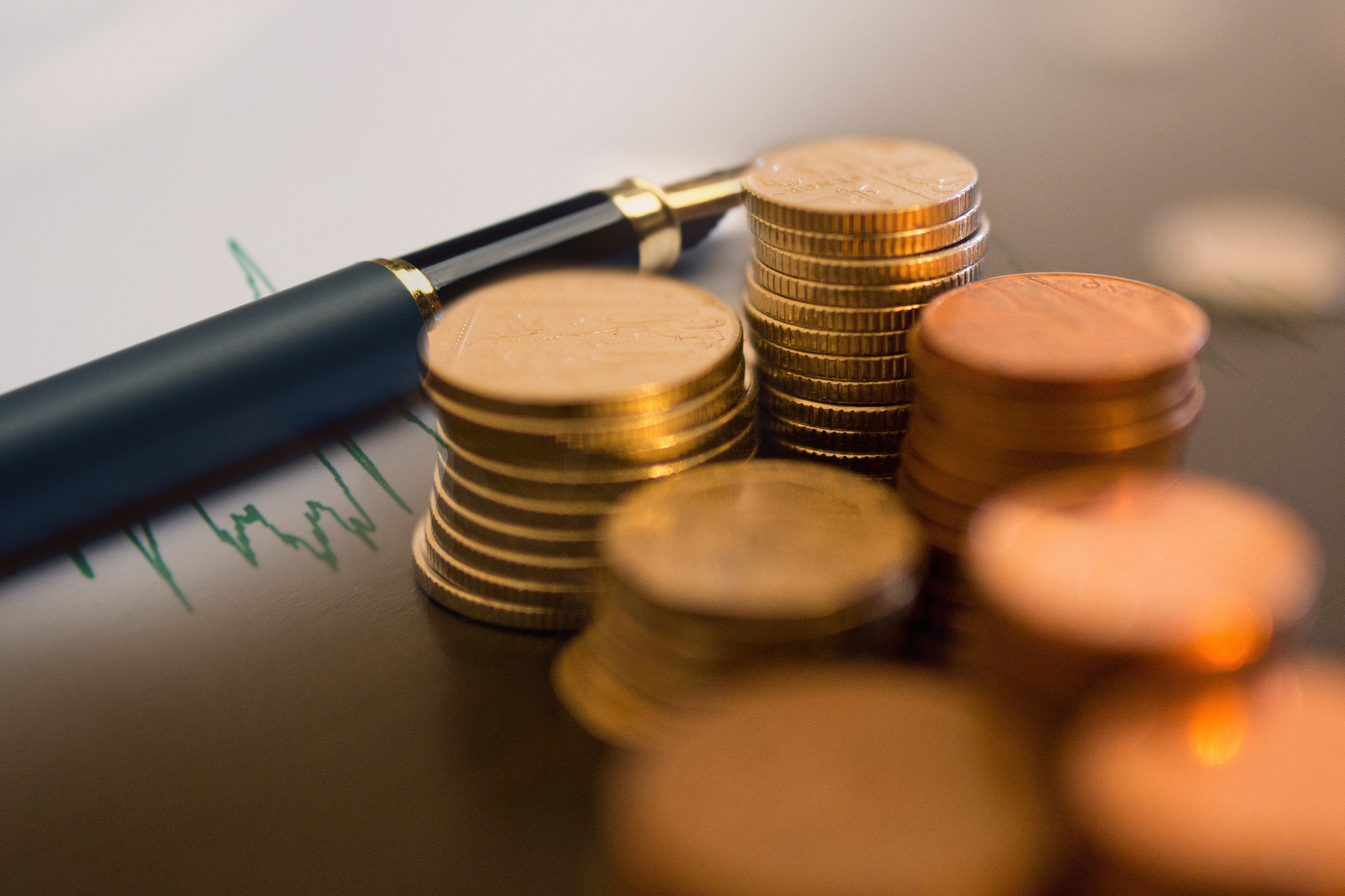 合伙企业所得税计算