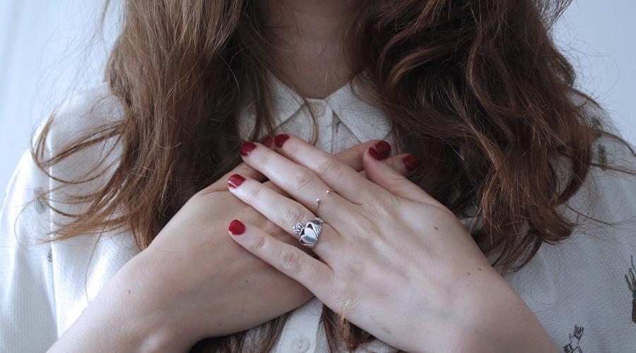 离婚和婚姻撤销的区别在哪里