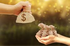一般公司的住房公积金缴存比例是多少...