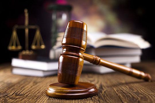 借贷案件诉讼费标准