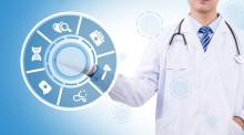医疗事故构成民事责任的条件
