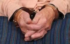 我国刑事辩护对累犯是否可以取保候审...