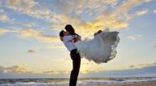 事实婚姻未解除再婚怎么处理