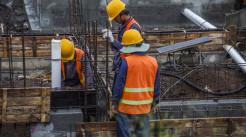 企业不签劳务合同但是有五险一金合法吗...