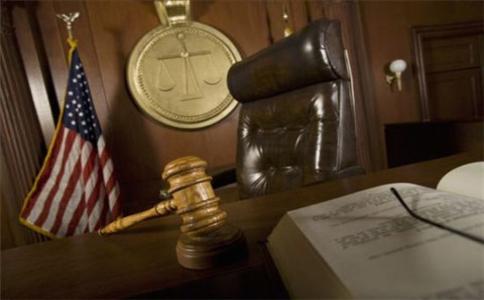 借贷纠纷是否需要请律师