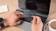 盗刷信用卡立案标准