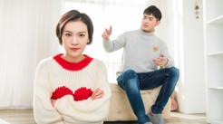怎樣解除無效婚姻...