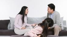 单方面解除婚姻的条件