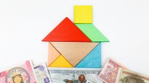 还房贷必须知道的常识!办理房产证前,一定要先还清房贷吗?