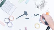 婚姻法离婚起诉流程