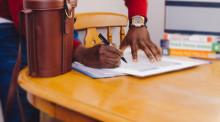 合同内容保密怎样写