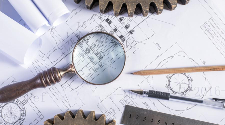 建设工程反索赔