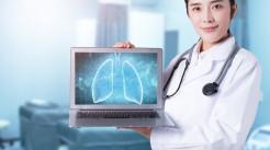 医疗损害责任的归责原则的合理之处...