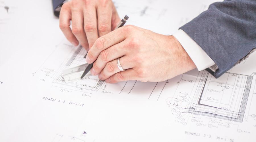 建筑工程承包合同文书