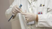 醫療事故傷殘鑒定標準