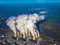 环境污染致人损害的归责原则