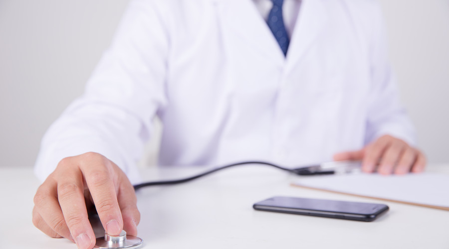 医疗损害鉴定标准