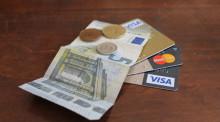 信用卡量刑新标准