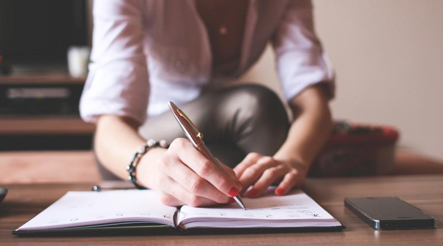 工程承包合同书怎么写