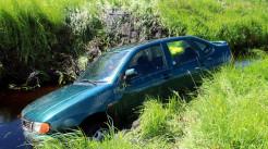 交通事故二审上诉书范本...