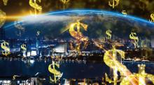 中国合同法债务的免除