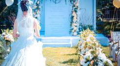 婚姻无效可撤销与离婚的区别...