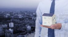 委托中介卖房有风险!这些陷阱你了解多少?