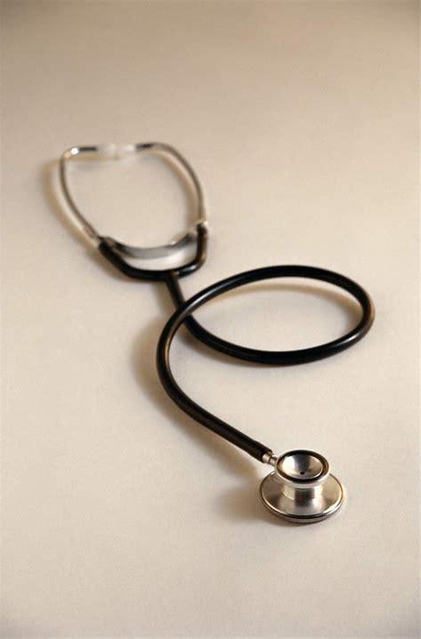 無證行醫一般怎樣處罰