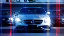 交通事故包庇罪立案标准