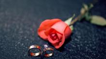 涉外婚姻离婚的级别管辖是怎样的