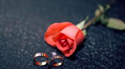 涉外婚姻离婚的级别管辖是怎样的...