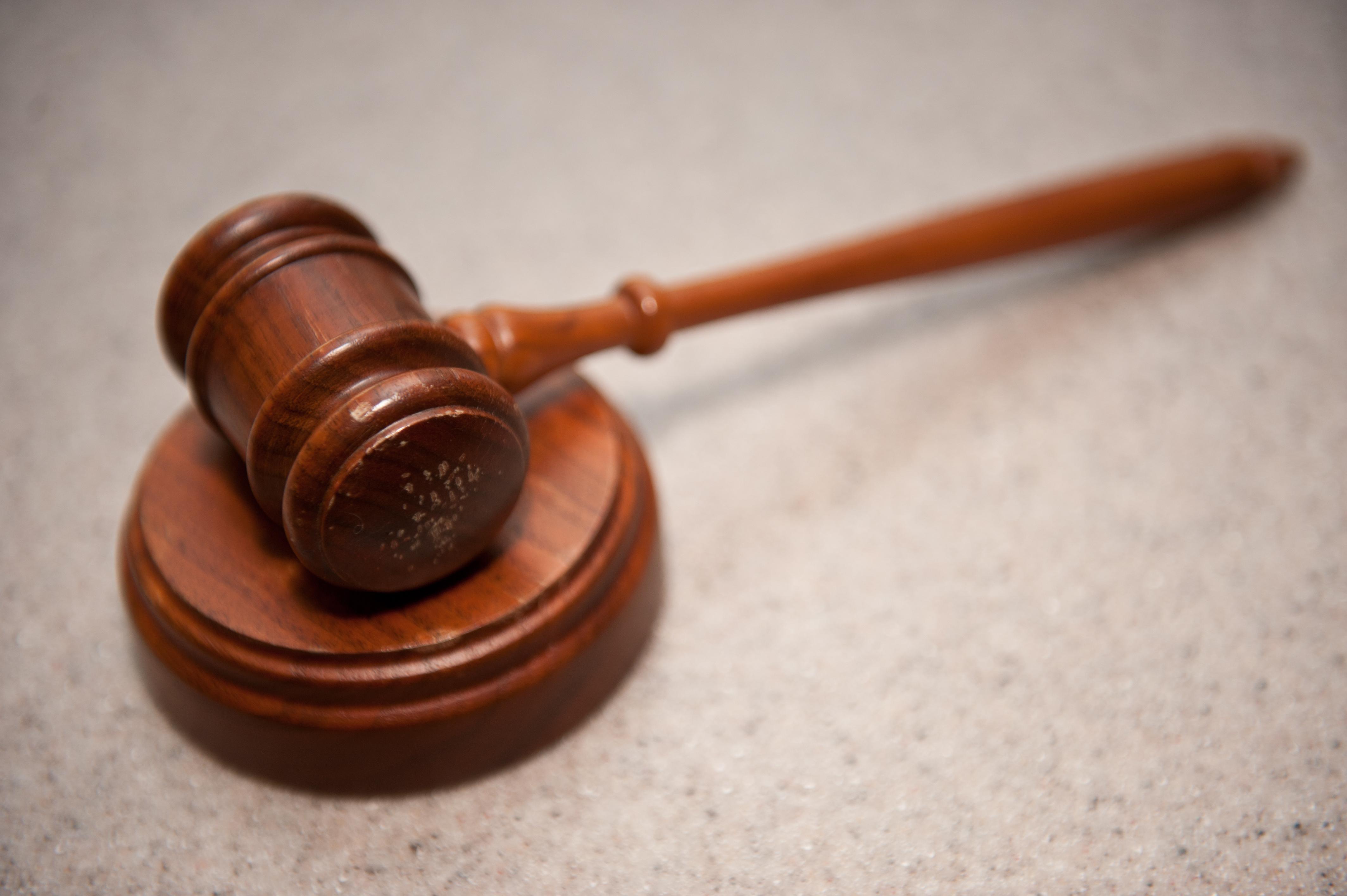 医疗损害诉讼中的举证责任分配