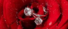 ?#30422;灼牌诺?#35760;结婚,结婚的条件是什么