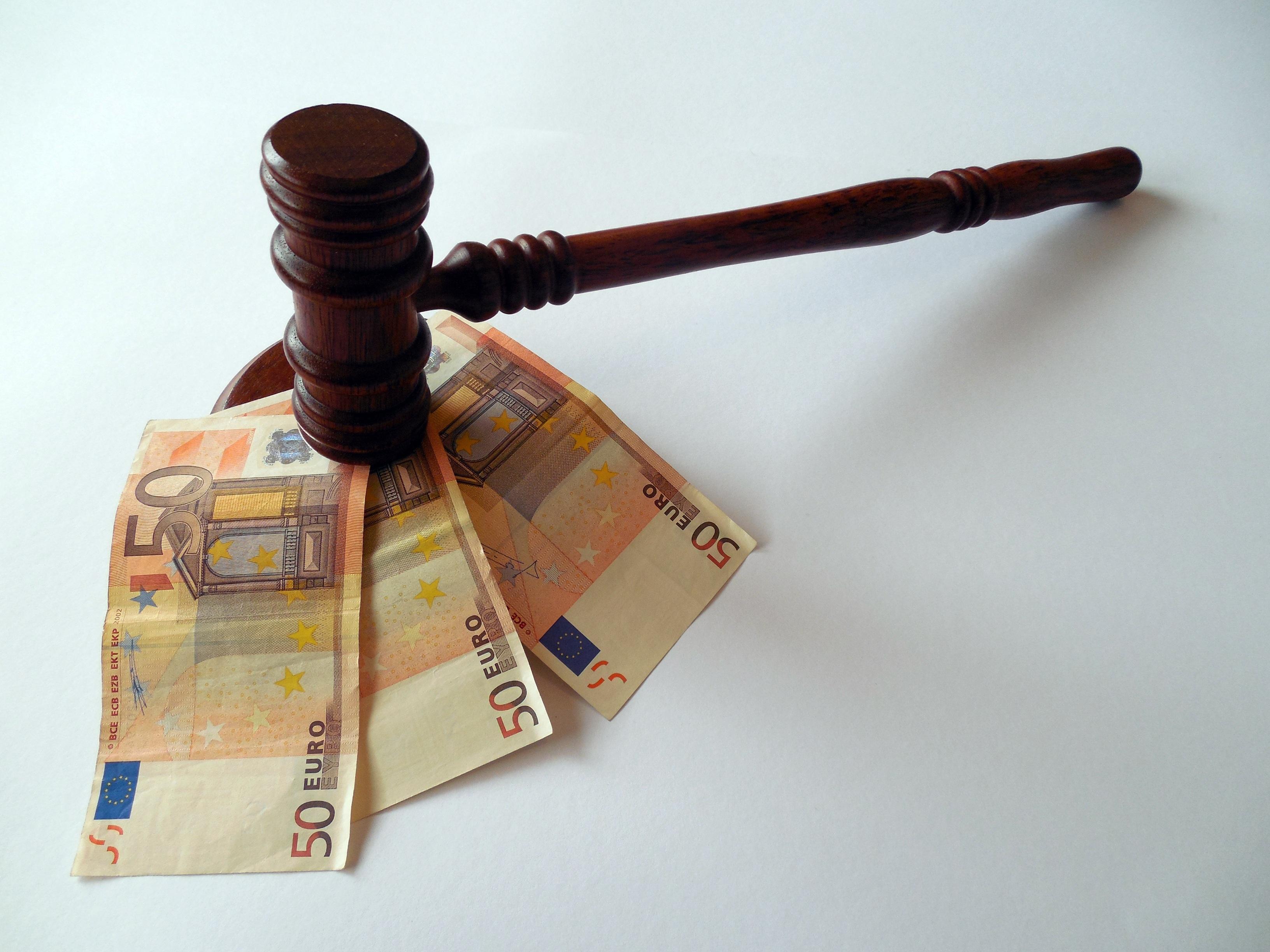 专利被侵权的诉讼案例是怎样的