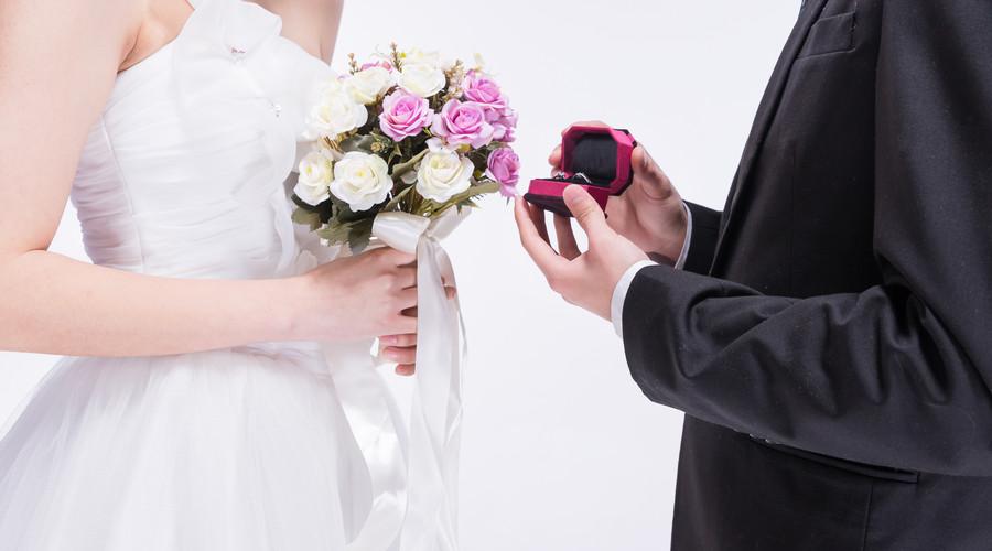 可以撤销的婚姻登记包括哪些