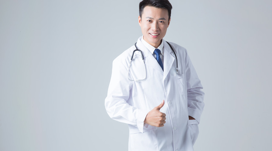 患者如何处理医疗纠纷呢