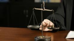 刑事证据审判标准是什么...