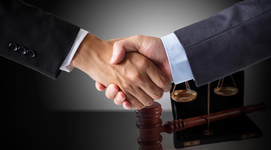 抵押车借款协议怎么写