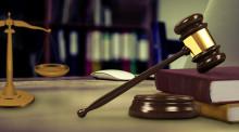 刑事案件审判流程是怎样的?