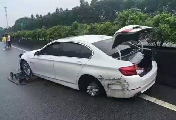 交通事故立案要钱吗